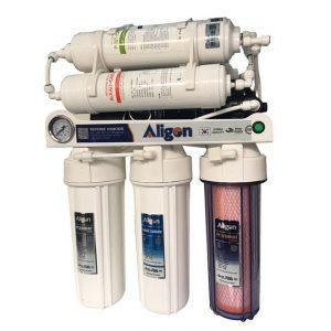 Máy lọc nước Aligaron A703C